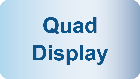 Quad Display