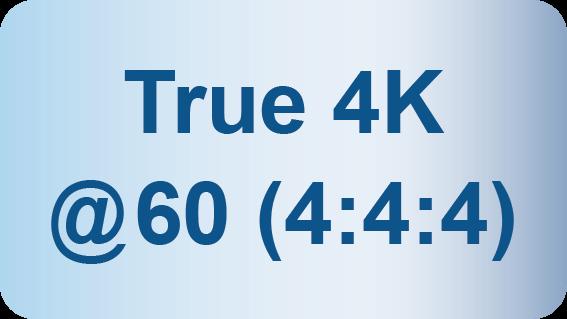 4K 60 444