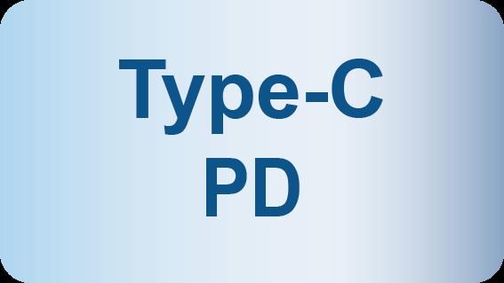 Type-C PD