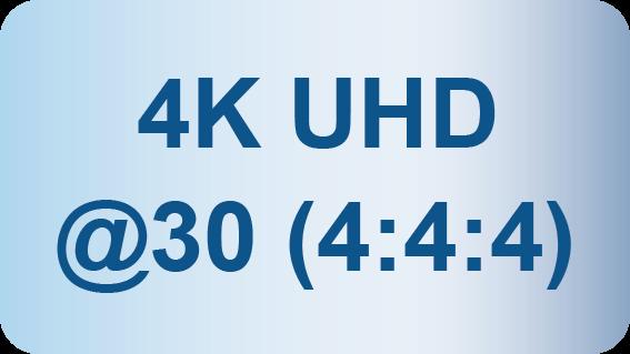 4K 30