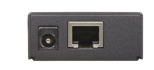 VGA Video Extender Receiver over CATx with Audio, 300M