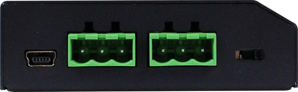 8 Key USB Programming Key With Multiple Fast Buttons