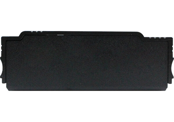 True 4K HDMI 2.0 Fiber KVM Extender over Fiber with USB and 10G SFP Module - 3