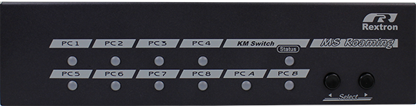 proimages/products/KM_Switch_USB_Products/USW-KM108_-F.png